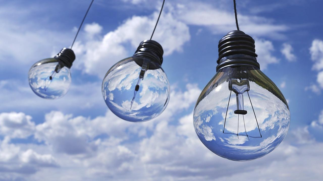Energy Efficiency Audit saves cost and helps the environment