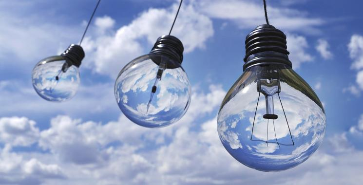 Energy Efficiency Audit
