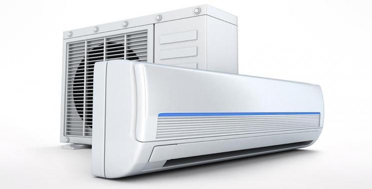 Air Conditioner Brisbane