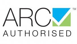 Australian Refrigeration Council Logo