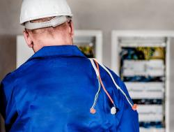 Algester Electrical has experience in handling any electrical job, big or small